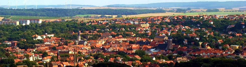 Start aktuelles stadt region tourismus freizeit branchen business